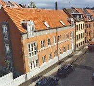 Absalonsgade, Århus