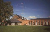 Egå Ungdomshøjskole