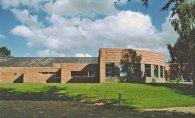 Han Herreders ungdomsskole