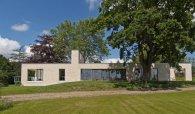 Hjortshøjlund - villa