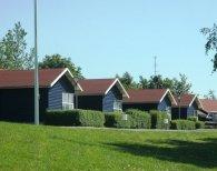Sindholtparken, Hadsund