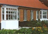 Spangsbjerghaven, Esbjerg