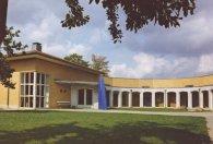 Testrup Højskole
